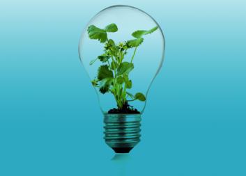 INNOWWIDE – utlysning för SMF som vill nå globala marknader