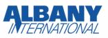 Albany International