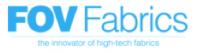 FOV Fabrics