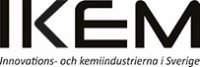 IKEM – Innovations- och Kemiindustrierna