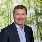 Jan Svärd