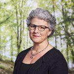 Lena Heuts