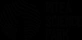Piteå Science Park
