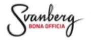Svanberg Bona Officia