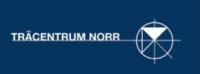 Luleå Tekniska Universitet – Träcentrum Norr