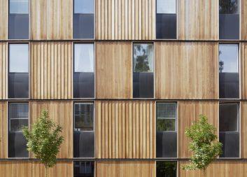 Hus i trä mot nya höjder – men inte utan en tydlig strategi