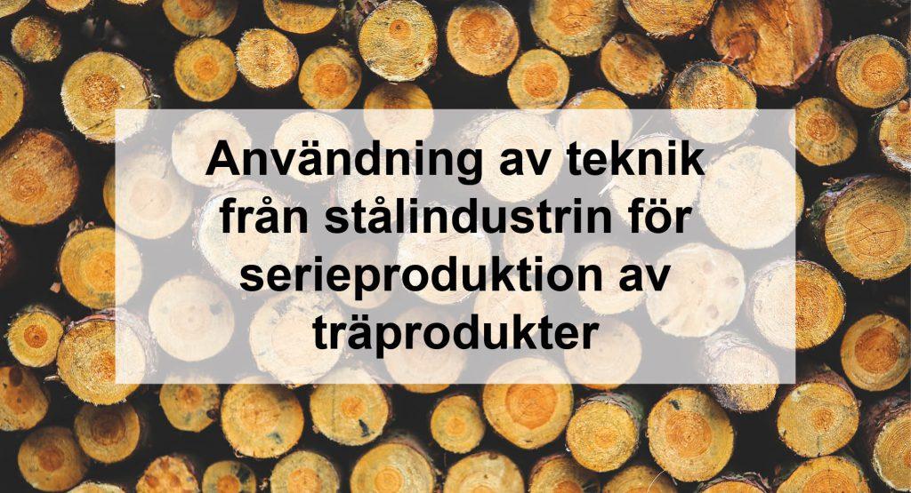 bild_anvandningav