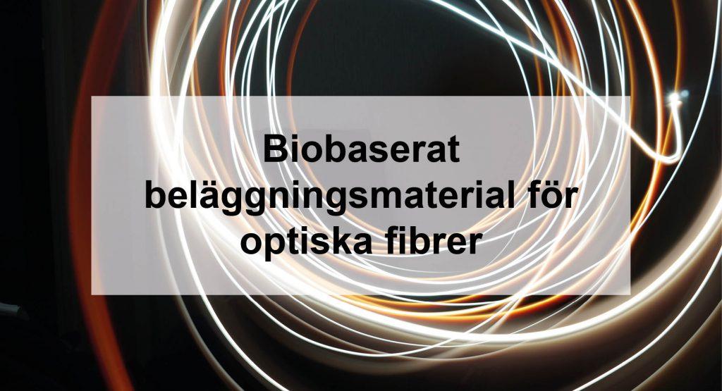 bild_biobaserat