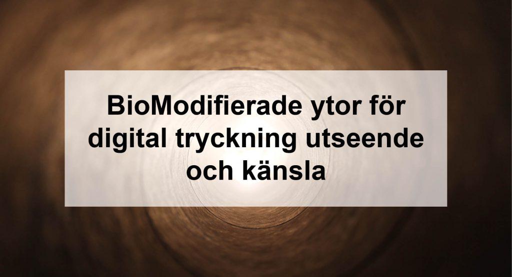 bild_biomodifierade