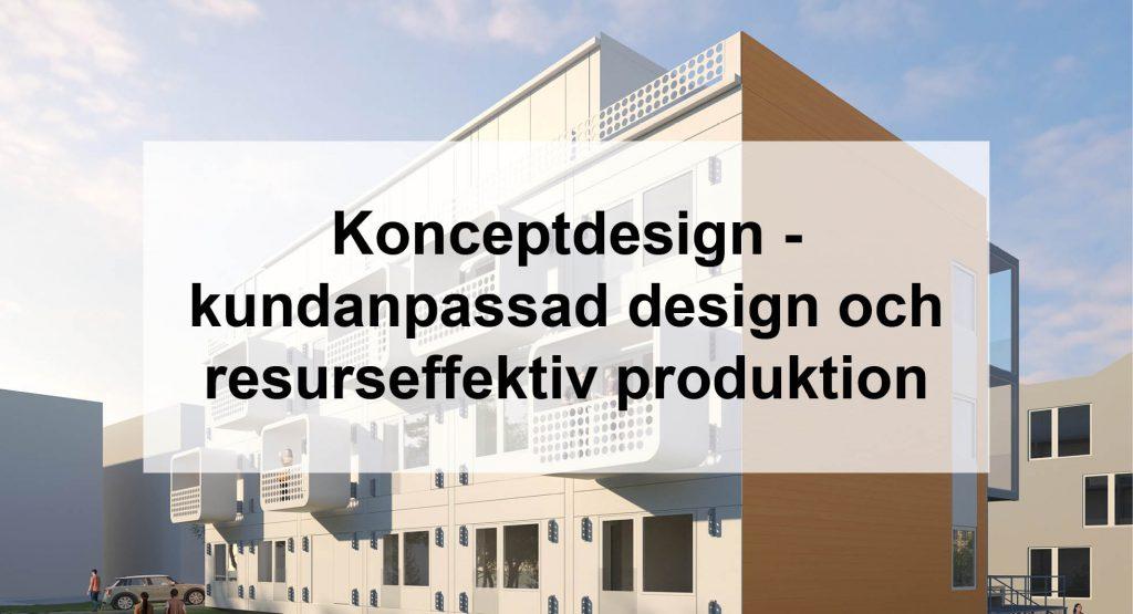 bild_konceptdesign