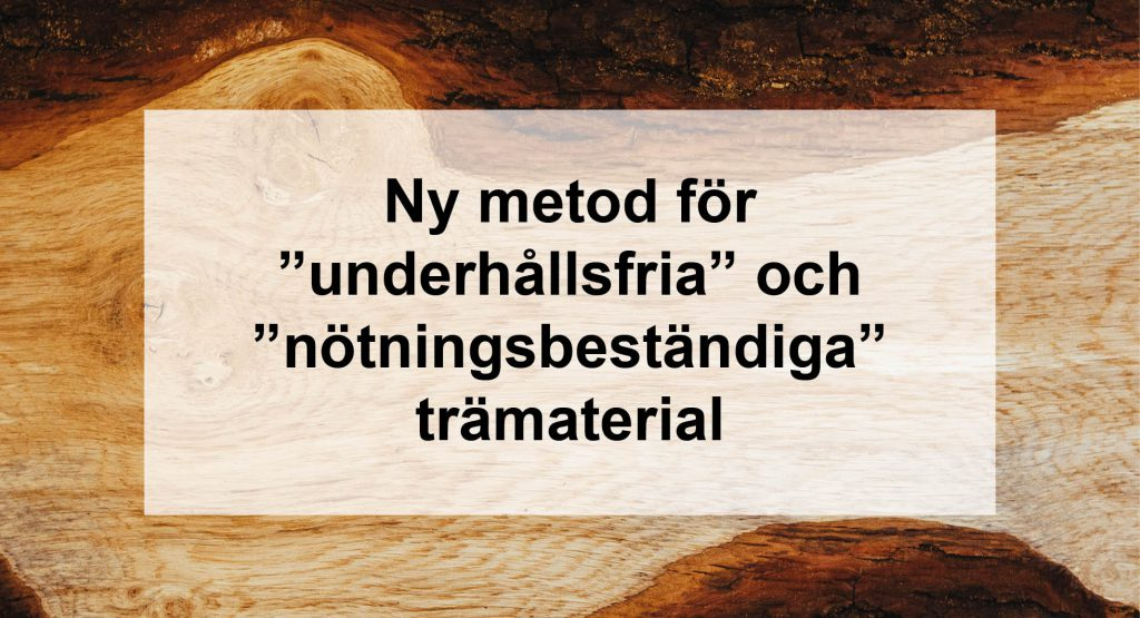 bild_nymetod