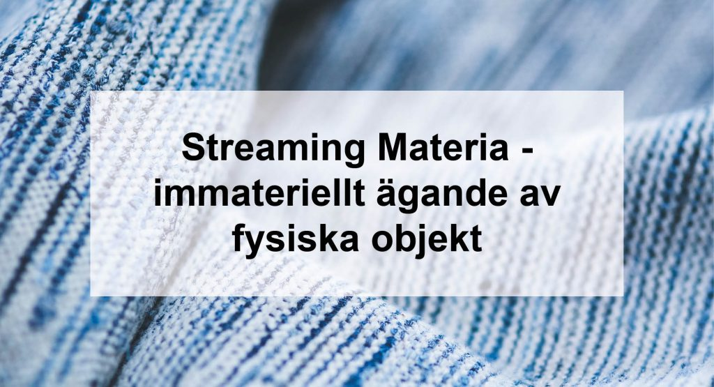 bild_streamingmateria