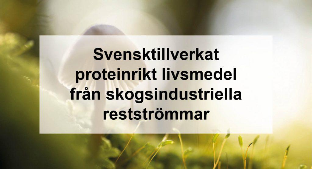 bild_svensktillverkat