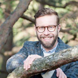 Erik Perzon