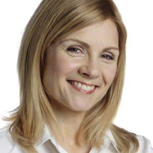 Karin Sandberg