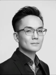Kloce Dongfang Li