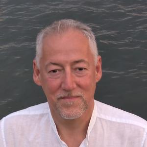 Thomas Skåre