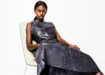 Textile & Fashion 2030 lanserar Digital Exposé