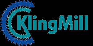 Logga för KlingMill