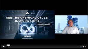 Startbild film för Andritz