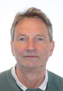 Håkan Björnberg