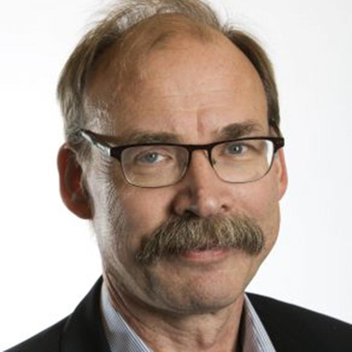 Hans Theliander