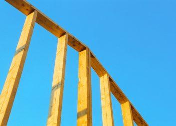 Wood First – ny utbildning om träbyggnadsstrategi